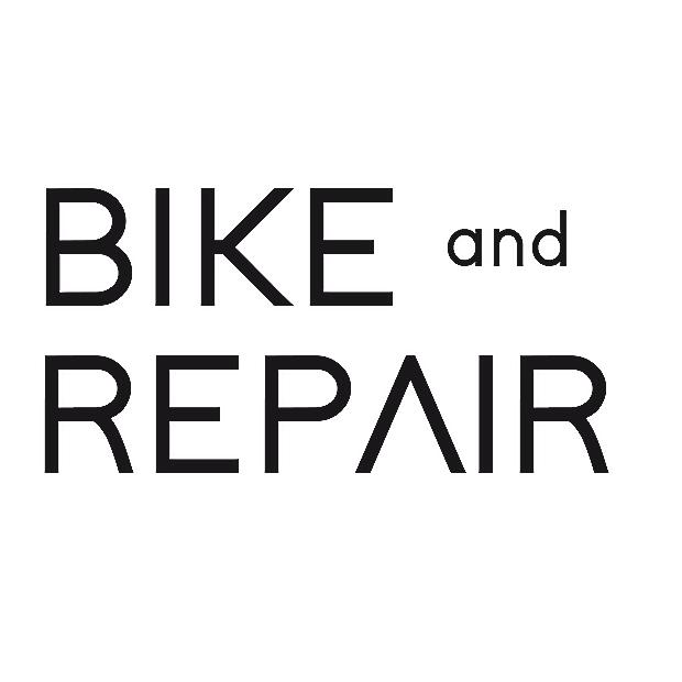 Bike and repair réparation vélo
