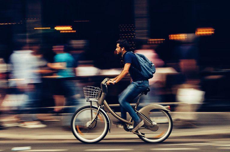Bike and repair réparation vélo réserver